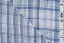 Regency Costume Fabrics / by Elizabeth Williams