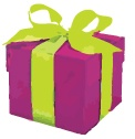 Gifts / by Bottlerocket Wine & Spirit