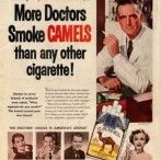 vintage ads / by Edith Raaijmakers