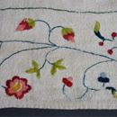 Early Embroidery / by Trouvais