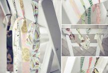 Studio / by Jennifer Twelvetrees