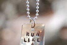 Style / by Women's Running