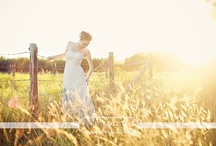 I Love Sun Glare / by Forever Photography