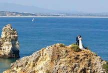 Gay Weddings Abroad / More and more countries are legalising gay marriage, so there's bound to be a ceremony that's right for you. 