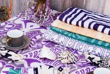 {textiles} / by Danielle Davis