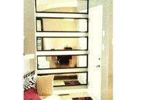 ideas for our home / by Christy Satter