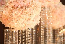 Wedding / by Leslie Thompson
