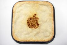 Applelicious / by Micromat