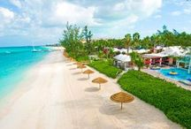 Beaches Resorts / Beaches Resorts in Jamaica and Turks and Caicos are now available at All Inclusive Outlet! http://www.allinclusiveoutlet.com/vacations/resorts/beaches-resorts/ / by All Inclusive Outlet