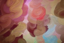 artrageous  / Ideas for AOA 2014 / by Becca Campbell