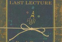 Books Worth Reading / by Jill Doan Leech