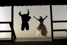 Future wedding... / by Kennedy Berkley