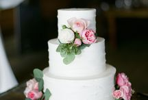 Cakes / by laura napp