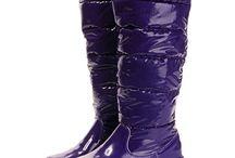 Cheap Moncler Boots Sale Online / http://www.moncler-outlet-2013s.com Cheap Moncler Boots 2013 Outlet Online / by Moncler Outlet Online