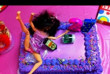 Party/Gift ideas / by Emily Erickson
