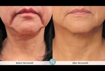 Nerium / by Jayme Hubbart