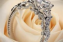 Jewelry I Like / Jewelry is my weakness / by Haline Powers
