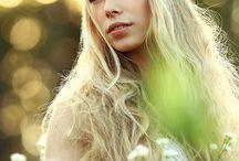 Fairies / by Laura Ulak