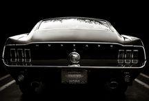 # My Dream Car #   / by Lezaan Brink