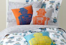 Land of Nod Store Opening at South Coast Plaza #NODinCA / by Pollinate Media Group®