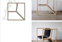Wood work / by Loginova Ekaterina