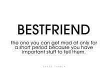 Best Friends / Stuff related to best friends. / by Stephanie Morrison