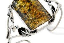Jewelry  / by Kimberley Castaldini