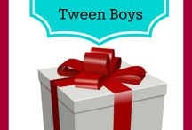 Gift Ideas / by Terrie Knight Tinker