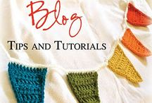 Blog Ideas / by Joy Haywood