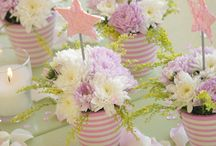 Baby Shower / by Dorothy Spencer