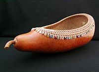 Gourds / by Cindy Howe RagtopDesigns