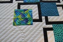 modern quilts / by LaVerne Beardslee