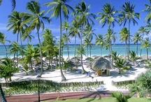 Dominican Republic / by CheapCaribbean.com