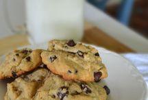 Gluten FREE! / by Karen Leighty