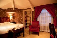 Plan Ahead and Save! / Plan in advance and save up to 15% of our best available B&B rate in a Standard Double Room at The Grange Hotel in York.  / by Grange Hotel York