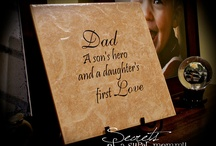 Father's Day / by Nancy Vanderpool
