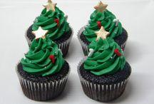 Christmas Ideas / by Brenna Jaworski
