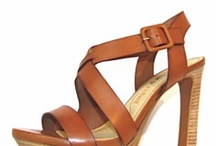 Shoe Splurge / by Michelle Cordero