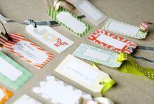 Craft Ideas / by Erica Handschumacher