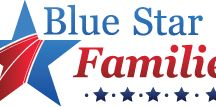 Mil/Vet Support Orgs / by Blue Star Families