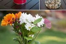 DIY projects / by Katherine Miller