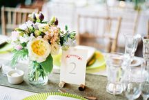 Rustic Romance / by Noonan's Wine Country Designs
