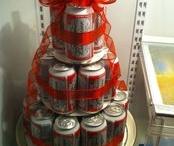 Holidays/birthdays / by Cheyenne Lund