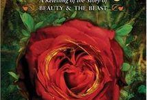 Books Worth Reading / by Jessica Larsen {dbj events}