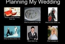 Event/Wedding Memes / by Social Tables