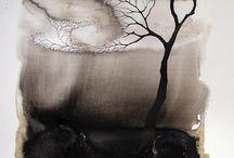 Art I Love / by Elizabeth Cardoso