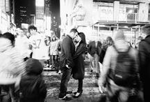 Love / by Joey Kennedy