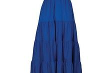 Dresses  / by Inga Glukhova