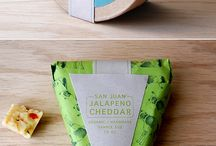 CHEESE / by Emily Boggs