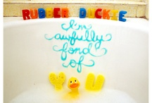 Quotes / All images created by Sesame Workshop's Molly Hein.  / by Sesame Street